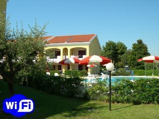 51664-Holiday house Bibione, Bibione Pineda