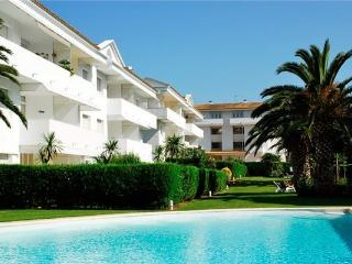 42433-Apartment Playa de Pals, Mas Pinell