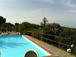 54554-Holiday house Costa Etru, Castellina Marittima