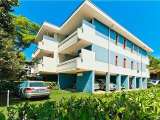 16118-Apartment Bibione