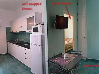 57764-Apartment Sperlonga
