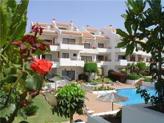 49047-Apartment Los Cristianos