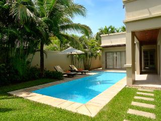 2 Bed Villa in Bangtao Beach