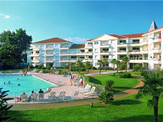 55831-Apartment Vendee, Les Sables d'Olonne