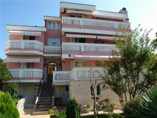 35526-Apartment Selce