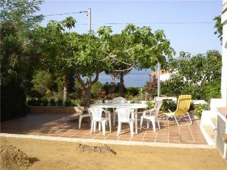 31663-Holiday house Llanca, Colera