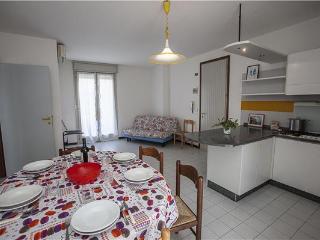 32743-Apartment Rosolina Mare, Sant'Anna di Chioggia