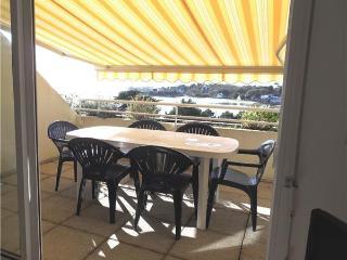 44007-Apartment Morbihan, Guidel-Plage