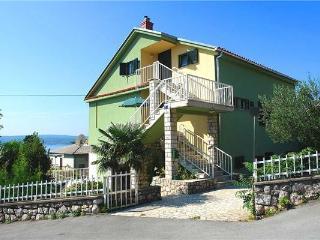 1308-Apartment Crikvenica