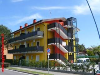51633-Apartment Bibione