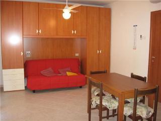 36358-Apartment Caorle