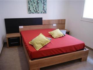 53347-Apartment Rosas, Región de Murcia