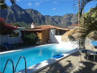55672-Apartment Buenavista del, Santa Cruz de Tenerife