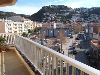 53140-Apartment Rosas, Región de Murcia