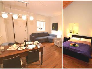 57311-Apartment Cadenabbia, Griante