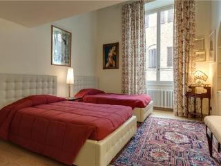 51181-Apartment Florence, Donnini