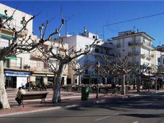 53098-Apartment Rosas, Región de Murcia