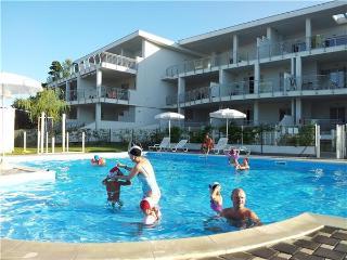 15501-Apartment Pineto