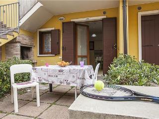 53609-Apartment Rosolina Mare, Sant'Anna di Chioggia