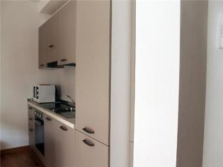 54584-Apartment Bormio, Valdisotto