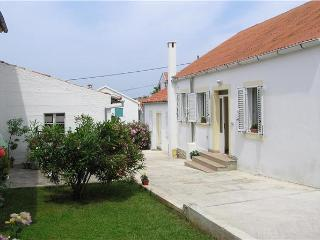 25033-Apartment Zadar, Petrcane