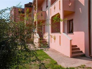 24383-Apartment Rosolina Mare, Sant'Anna di Chioggia