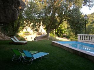 50829-Apartment Tarragona, Vimbodi