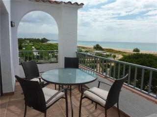44565-Apartment Miami Playa, Miami Platja