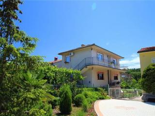 32357-Apartment Novigrad