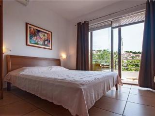 57347-Apartment Rabac