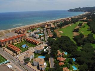 42549-Apartment Playa de Pals, Mas Pinell