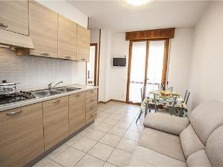 32745-Apartment Rosolina Mare, Isola Verde