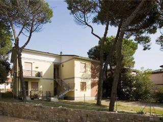 4369-Apartment Rosolina Mare, Sant'Anna di Chioggia