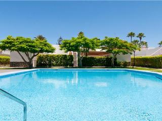 49209-Holiday house Maspalomas, Meloneras