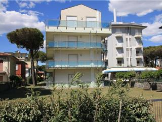 45609-Apartment Jesolo Lido -