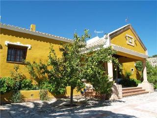 55168-Holiday house Sevilla, Provincia di Siviglia