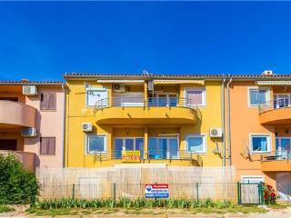 13153-Apartment Medulin