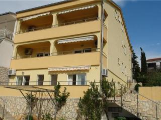45920-Apartment Crikvenica, Dramalj