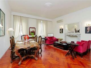 45108-Apartment Florence, Borgo San Lorenzo