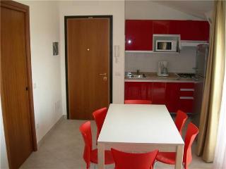 54131-Apartment Bibione