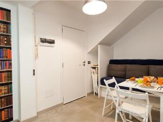 53840-Apartment Las Palmas, Gran Canaria