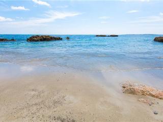 5 bedroom Villa in Son Servera, Mallorca, Son Servera, Mallorca : ref 2373405, Arta