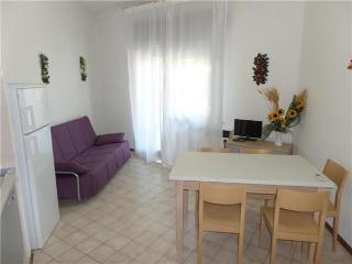 51686-Apartment Bibione