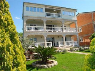 46520-Apartment Crikvenica