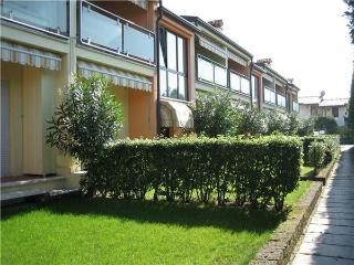 16582-Apartment Lazise