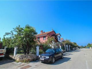 32338-Apartment Novigrad