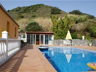 51572-Holiday house Tegueste, Bajamar