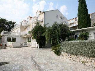 4558-Apartment Dubrovnik, Mlini