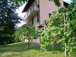 16238-Apartment Luino