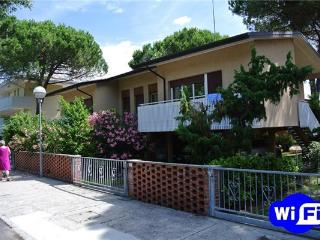 51683-Holiday house Bibione